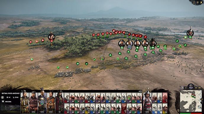 total_war_three_kingdoms_recenzja_06