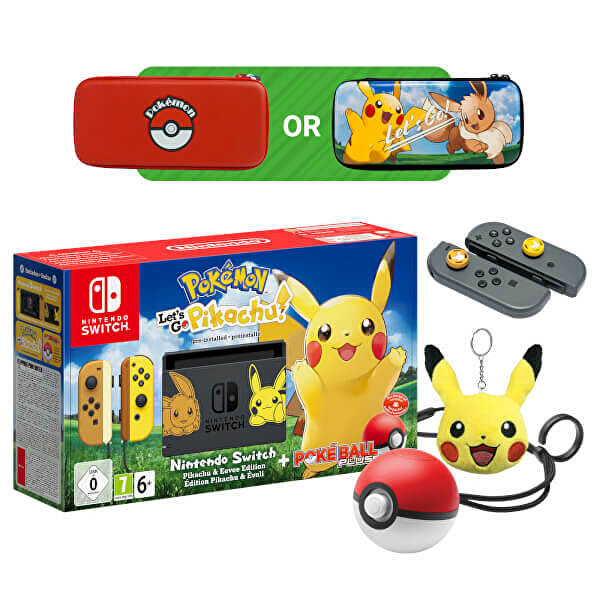 nintendo_switch_pokemon_deal