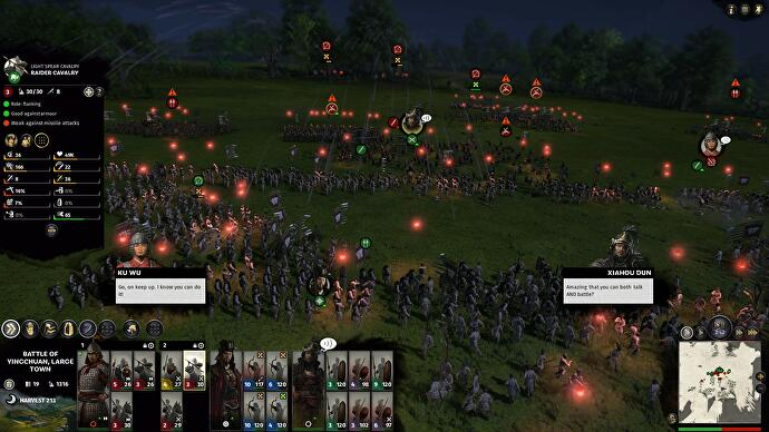 total_war_three_kingdoms_review_4