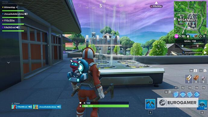 fortnite_air_vent_locations_3