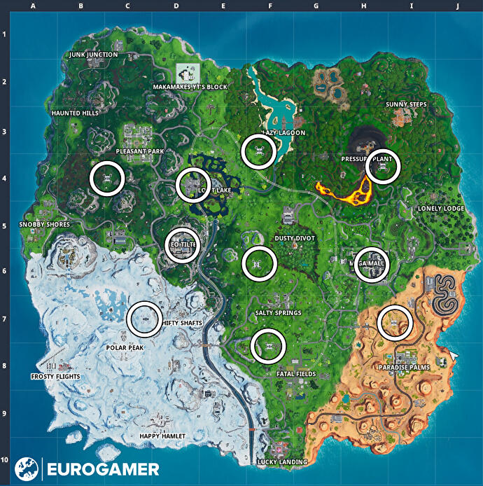 fortnite_air_vent_locations