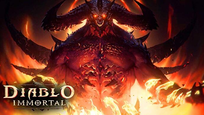diablo_immortal