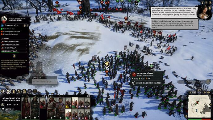 Total_War_Three_Kingdoms_Test_1