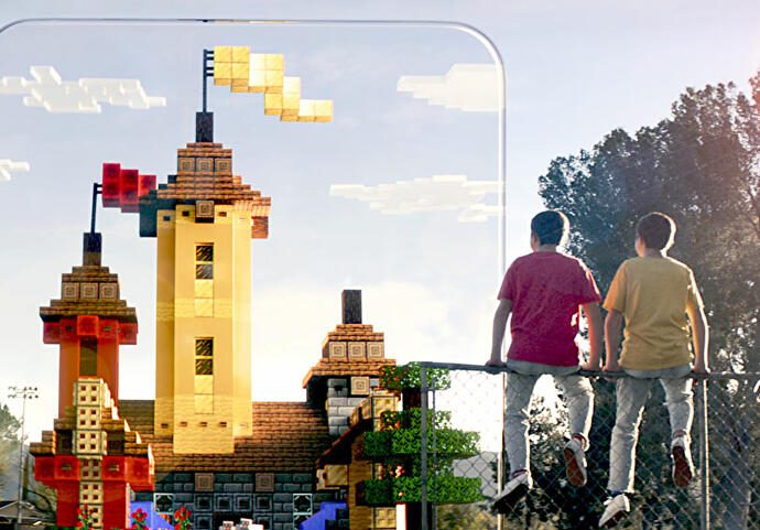 Minecraft Earth: beta access, release date expectations and