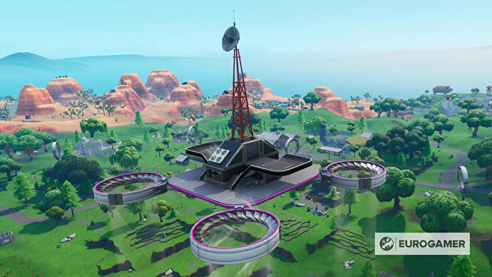 Fortnite_Season_9_Map_Himmelsplattformen