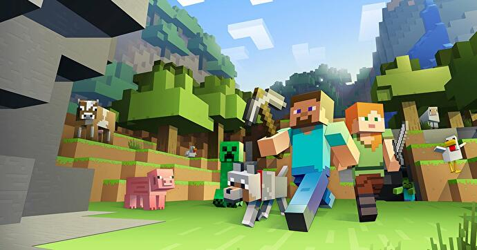Minecraft_Best_Selling_Game_of_All_Time
