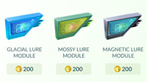 pokemon_go_glacial_lure_mossy_lure_magnetic_lure
