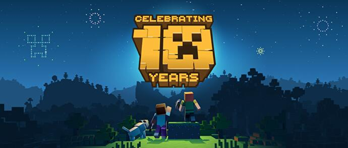 Minecraft_10year_Assets_article_hero_fw