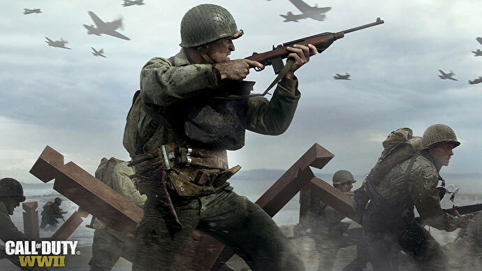cod_ww2_plotki