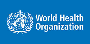 "World Health Organisation will decide this week if ""gaming disorder"" should be a recognised illness"