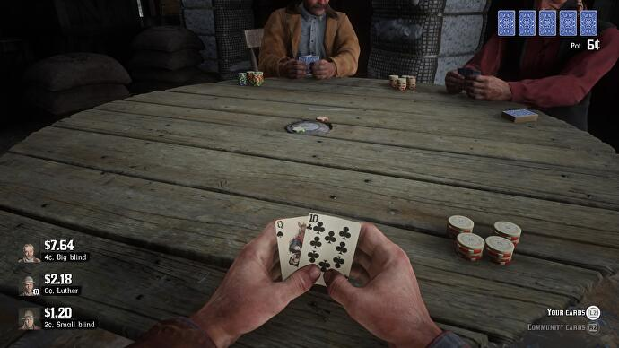 Red_Dead_Redemption_2_20181028130401