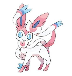 eevee_evolution_sylveon