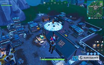 fortnite_fortbyte_location_m20_3