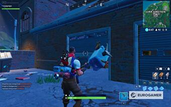 fortnite_fortbyte_location_m20_4