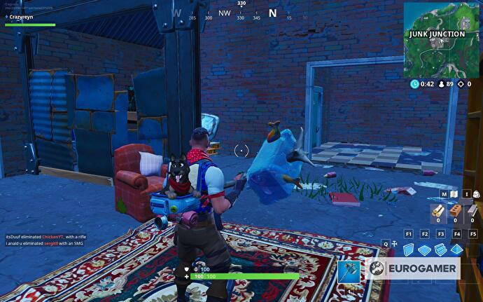 fortnite_fortbyte_location_m20_5