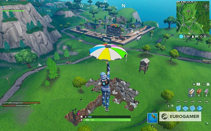 fortnite_fortbyte_location_m20_8