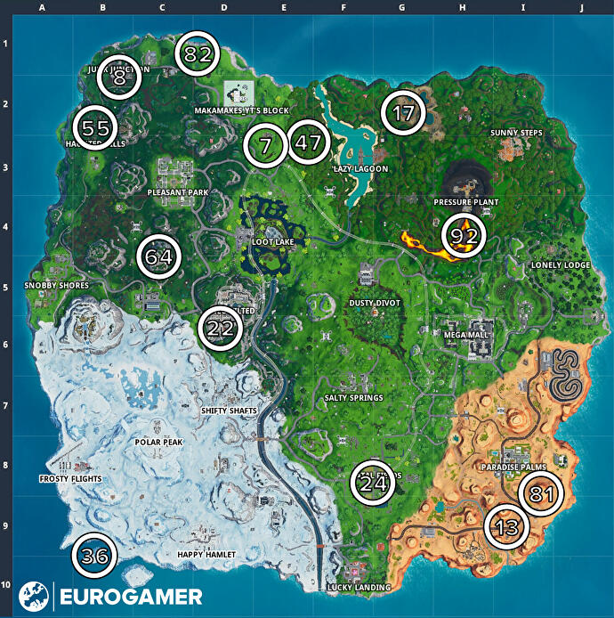 fortnite_fortbyte_map