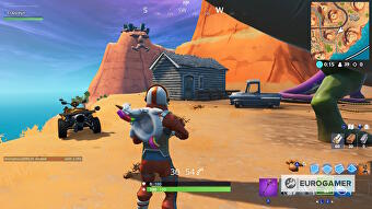 fortnite_fortbyte_location___7_
