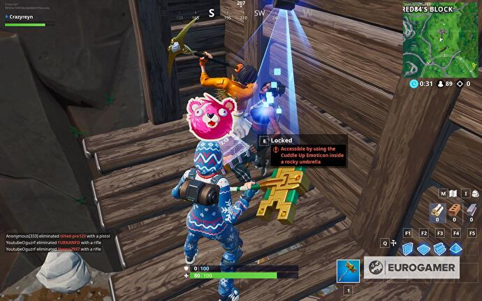 fortnite_fortbyte_location_m20_10