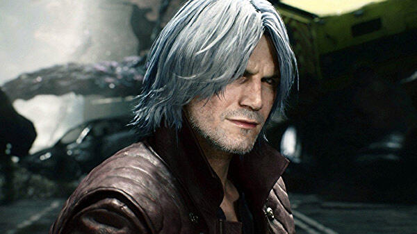 Capcom_Sales_DMC5_05_21_19