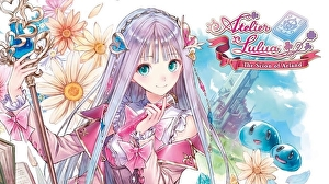 Atelier Lulua: The Scion of Arland   recensione