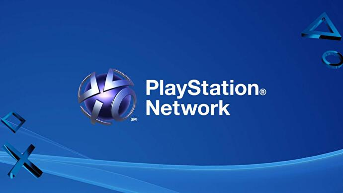 playstation_network_cambio_id_beta_novembre_ufficiale_v6_346871