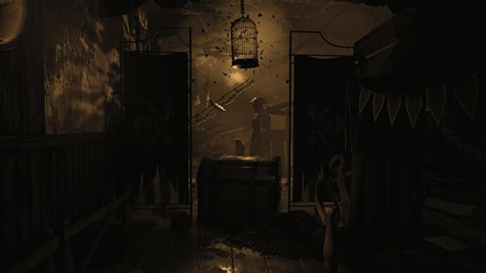 layers_of_fear_2_recenzja_03
