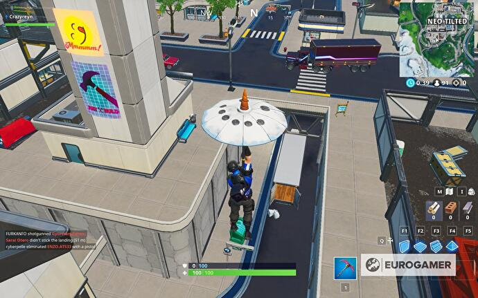 fortnite_fortbyte_location_m20_11
