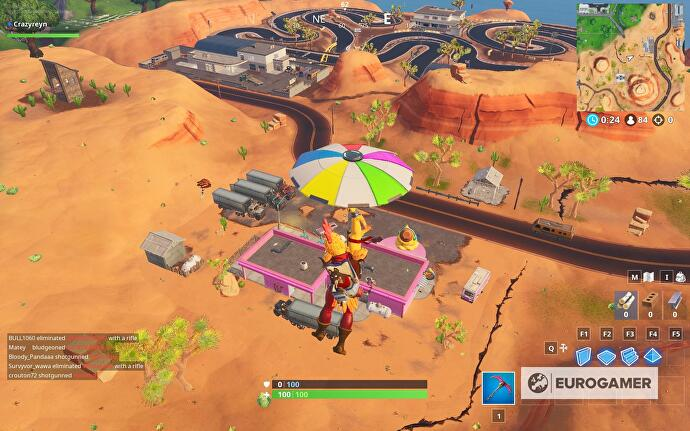 fortnite_fortbyte_6_location_1