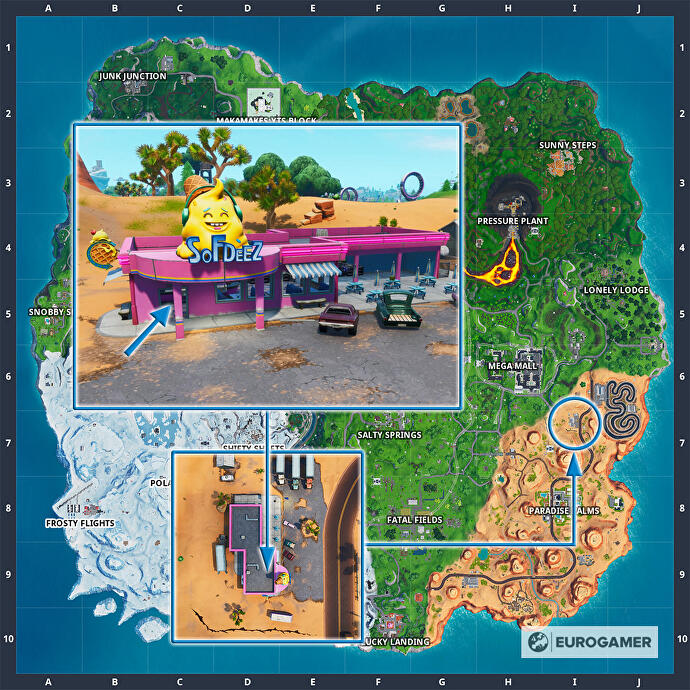 Fortnite_Fortbyte_6_1