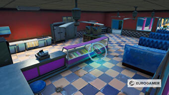 Fortnite_Fortbyte_6_3