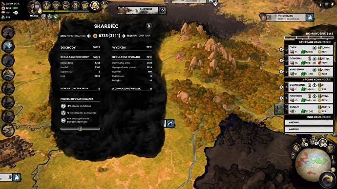 Total_War_Three_Kingdoms_poradnik_4