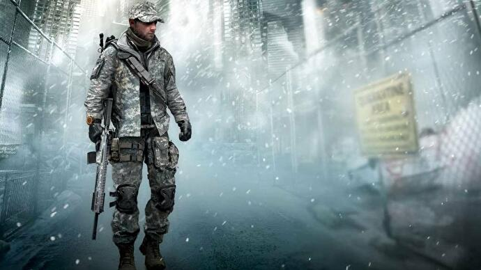tc_the_division_national_guard_pack_wallpaper_1024_1111714