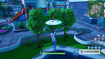 fortnite_fortbyte_41_location_3