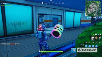 fortnite_fortbyte_41_location_4