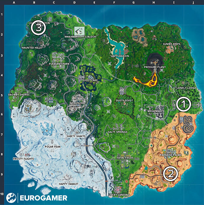 fortnite_utopia_battle_star_locations