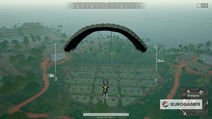 Pubg Loot Locations Where To Find The Best Loot On All Maps - pubg loot locations mongnai