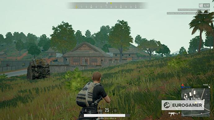 pubg_loot_locations_other_towns_1