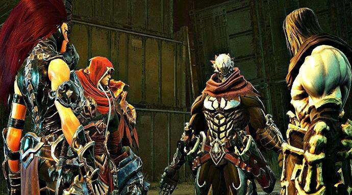 darksiders_genesis_e3_2019.jpg.optimal