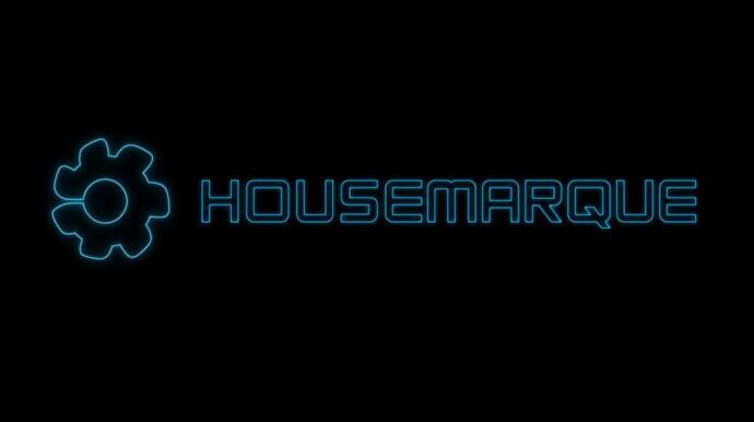 Housemarque_Reveals_the_First_Details_About_the_New_Triple_a_Game_Will_It_Be_Released_on_PS5_740x414