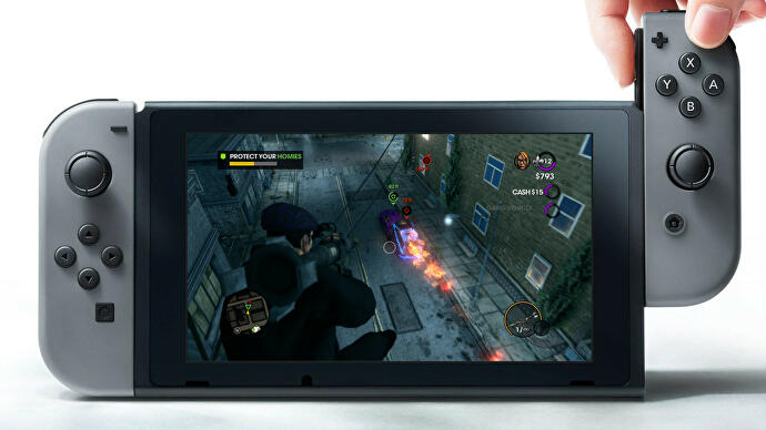 saints_row_the_third_nintendo_switch