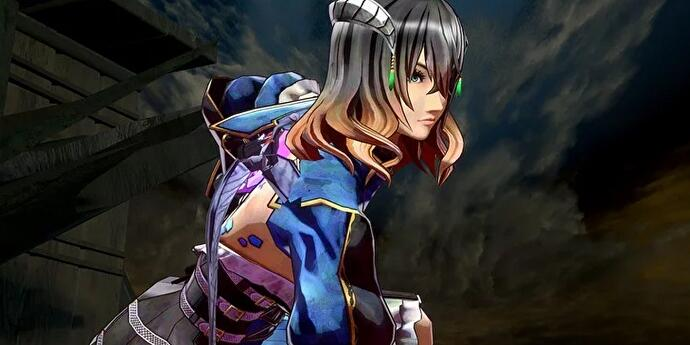 Bloodstained_DLC_Plaene