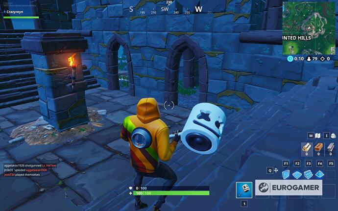 fortnite_fortbyte_location_may28_3