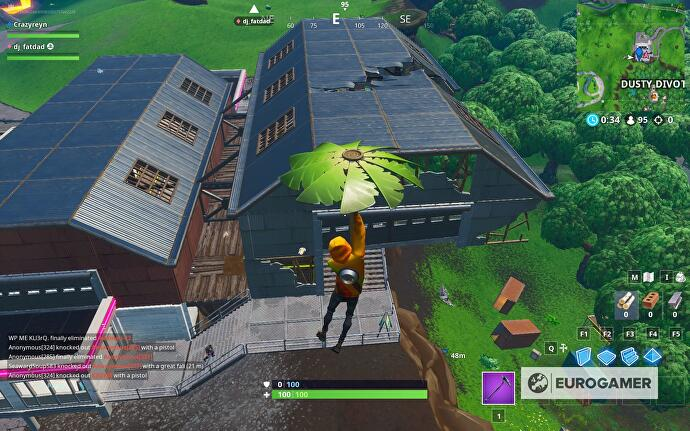 fortnite_fortbyte_location_may28_9