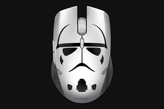 Razer_Atheris_Stormtrooper_Edition_1