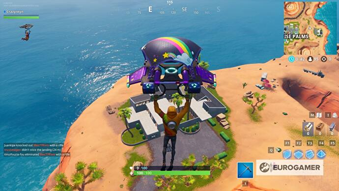 fortnite_fortbyte_location_may29_1