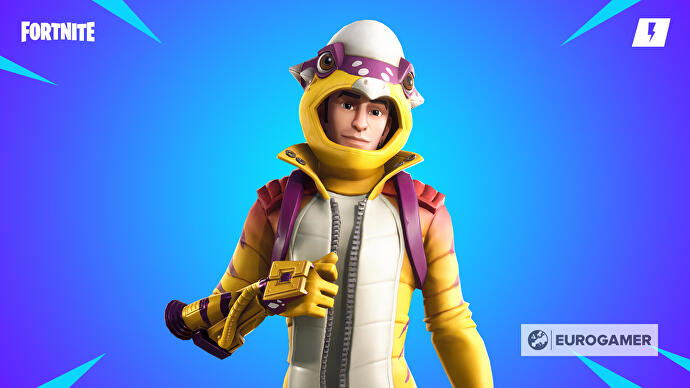 Fortnite_Inhalts_Update_9.1_Fossilien_Southie