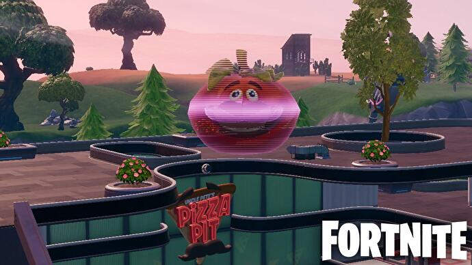 fortnite_season_9_stage_1_dance_inside_a_holographic_tomato_head_challenge_guide