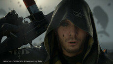 death_stranding_screen_07_ps4_us_28may19