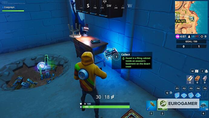 fortnite_fortbyte_location_may29_4